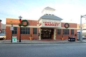 cross-street-market-b