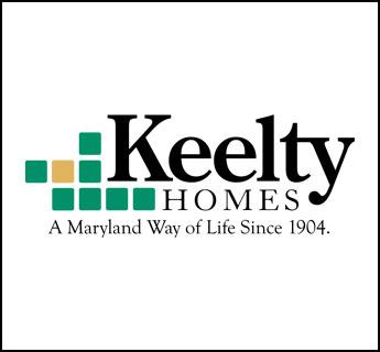 Keetly